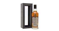 Caol Ila 2005 15 jaar Refill Sherry Cask #301507 Connoisseurs Choice – The Whisky Exchange Whisky Blog — The Whiskey Exchange Whisky Blog
