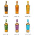 Virtuele proeverijen – maart 2021 – The Whisky Exchange Whisky Blog — The Whiskey Exchange Whisky Blog