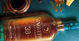 Singleton of Glen Ord 38 Year Old en The Singleton range – The Whisky Exchange Whisky Blog — The Whiskey Exchange Whisky Blog